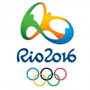 Jogos de futebol hoje olimpíadas Rio 2016