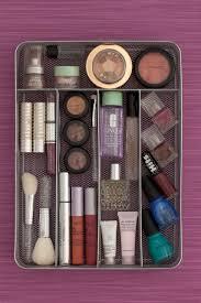 organizador-de-maquiagem-e-talheres