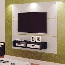 painel-para-tv-pequeno