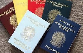 Documentos Necessários Para Tirar Passaporte – Saiba Mais