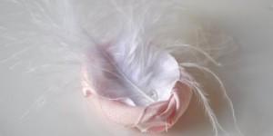 pena-presilha-flor-tecido