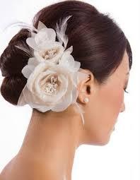 penteado-noivas-flores