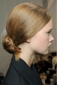 penteados-formatura-coque