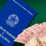 pis salario 150x150 PIS Calendário de Pagamento 2012 / 2013 Caixa Economica Federal – Rendimentos e Abono Salarial
