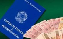 PIS Calendário de Pagamento 2012 / 2013 Caixa Economica Federal – Rendimentos e Abono Salarial