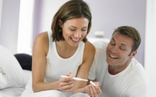 Sintomas Que Surgem na Gravidez – Como Evitar e Tratar