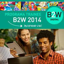 programa-trainee-b2w