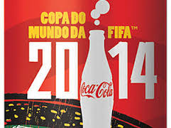 promoçao-coca-cola