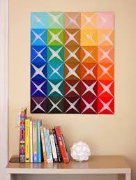 quadro-decorativo-colorido