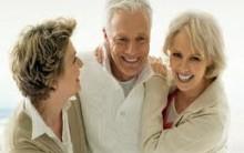 Alimentos que Podem Retardar o Envelhecimento – Dicas