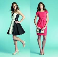 roupas-ladylike