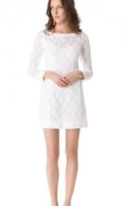 roupas reveillon 2014 renda 180x300 Modelos de Roupas Femininas Para Réveillon 2014   Fotos e Dicas