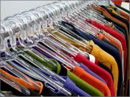 roupas-vender