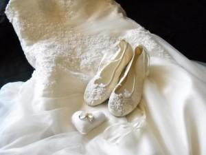 sapatilhas-para-noivas