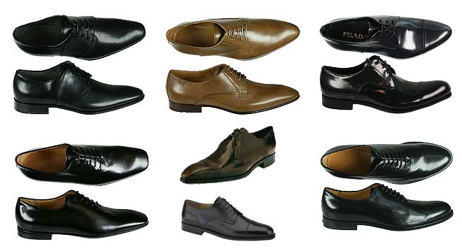 sapato-masculino-modelos