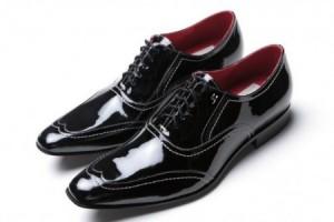 sapatos-masculino-para-casamento