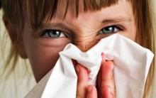 O Que É Rinite Alérgica – Sintomas, Causas e Tratamento