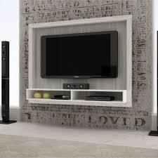 suporte-para-tv