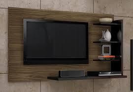 suporte-tv