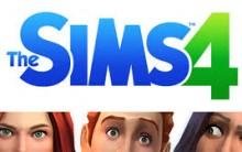 Lançamento Novo Jogo The Sims 4 – Fotos, Informações e Vídeo