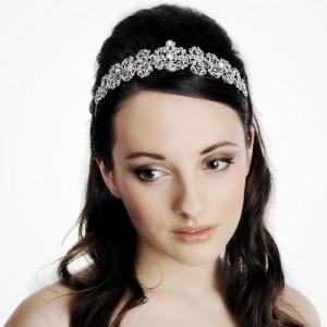 tiara-debutante