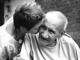 O Que É Alzheimer – Sintomas, Causas e Como Tratar