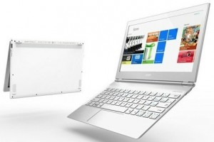 ultrabook-branco