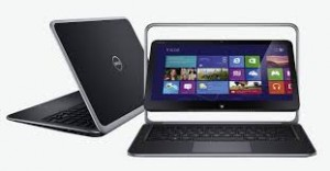 ultrabook-dell