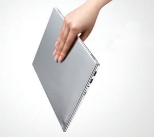 ultrabook-leve