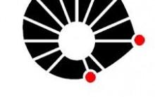 Vestibular Unicamp 2014 – Datas e Como Se Inscrever