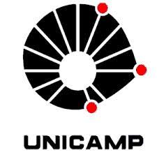 vestibular-2014-unicamp