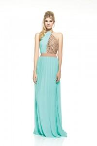 vestido-azul-formatura