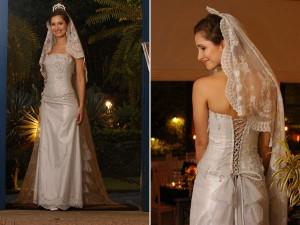 vestido-bordado-espartilho
