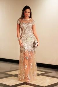 vestido-brilho-formatura