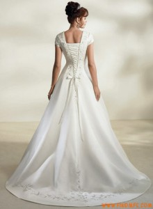 vestido-com-espartilho-noiva