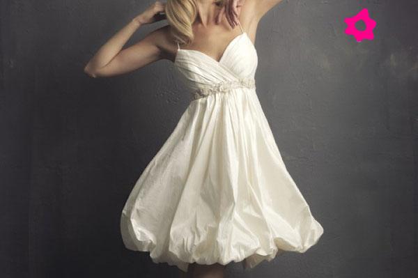 vestido-curto-balone