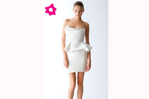 vestido-curto-moderno