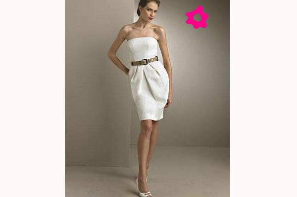 vestido-curto-simples