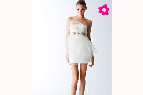 vestido-curto-tule