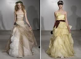 vestido-dourado-casamento