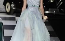 Vestidos de Noiva Coloridos – Fotos e Dicas