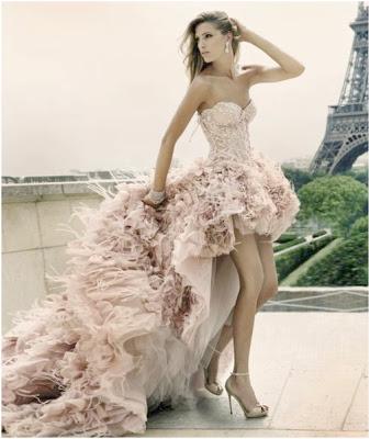 vestido-noiva-mullet-detalhes-rosa