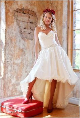 vestido-noiva-mullet-sapato-vermelho