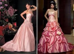 vestido-noiva-rosa