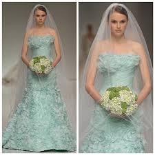 vestido-noiva-verde