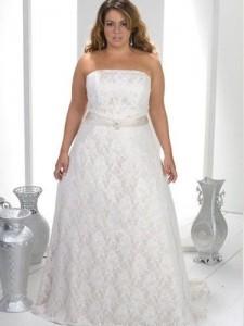 vestido-plus-size