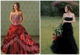 vestido-preto-noiva