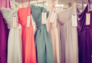 Modelos de Vestidos de Formatura – Fotos, Dicas e Onde Comprar