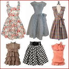 vestidos-ladylike