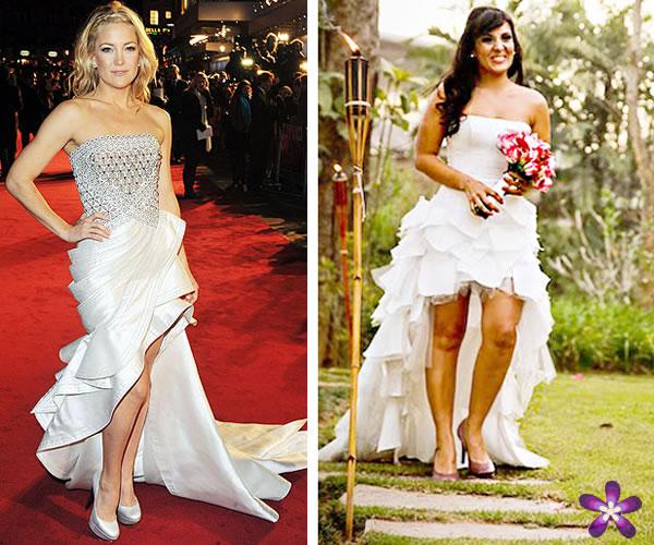 vestidos-noiva-mullet